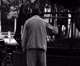 典型病例【1】:陈某,男,58岁
