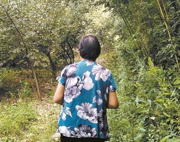 典型病例【3】:邵某,女,75岁