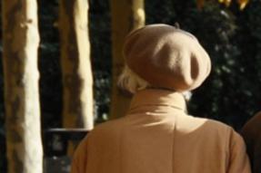 典型病例【7】:曲某,女,67岁