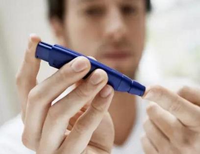 糖尿病介绍