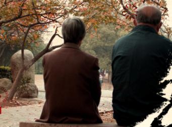典型病例【8】:徐某,男,70岁